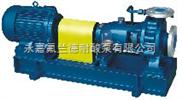CZ型单级单吸悬臂式离心泵