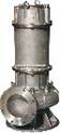 不銹鋼潛水電泵