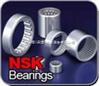 日本NSK 进口轴承 SL18-5015PP
