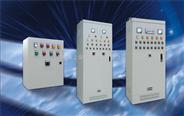 TQK系列变频控制柜