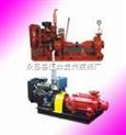 XBC型柴油机组消防泵,柴油机泵厂家,