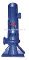 LW系列排污泵