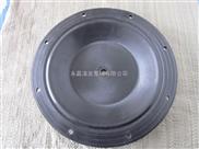 隔膜泵配件/丁睛橡胶膜片,球及球座(黑色)