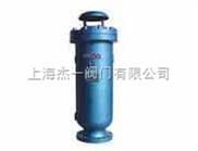 SCAR污水復合式排氣閥