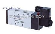 叠加阀AIRTAC电磁阀质量保证