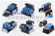 厂家直销美国MAC电磁阀特价大量现货