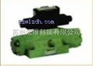 原装进口台湾KOMPASS电磁阀