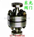 高壓立式止回閥H42H-160