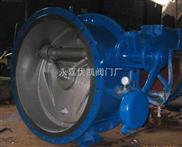 DZ701H/X-液力自动阀温州厂家
