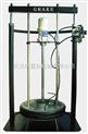 气动柱塞泵
