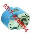 单件销售高粘度齿轮泵价格,批量采购齿轮泵送货上门厂家