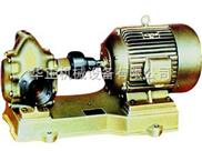 連云港船用齒輪泵價格咨詢站,船用齒輪泵大型廠家辦事處