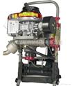 進口森林消防泵