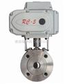 (DN25)电动球阀