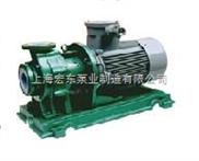 供應IMD襯氟塑料F46磁力泵