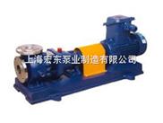 供应IR保温化工泵