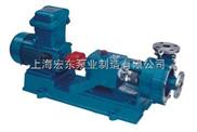供應KCX型小流量高揚程化工泵