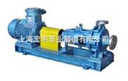 供应ZA(K)型石油化工流程泵