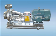 直销锅炉导热油泵