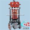 自力式蒸汽減壓調節閥,自力式減壓閥,自力式蒸汽調節閥