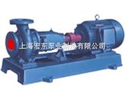 供应IS、IR型单级单吸离心泵