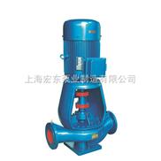 供应ISGB便拆式管道离心泵