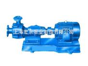 型号齐全-供应BA型单级单吸离心泵