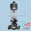 ZBLP-比例积分电子式单座调节阀