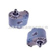 供應CB-B齒輪油泵
