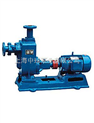 25ZW8-15無堵塞自吸泵,32ZW10-20自吸無堵塞排污泵,32ZW20-12自吸泵