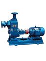 无堵塞排污泵40ZW20-12,40ZW10-20自吸泵,40ZW15-30自吸排污泵