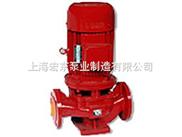 供应XBD-L型立式单级单吸消防泵
