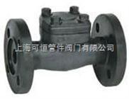 上海鍛鋼止回閥價格