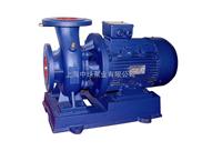 卧式管道泵ISW80-200管道离心泵价格|ISW80-200A卧式离心泵尺寸