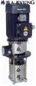 ACP-3700HMFS130機床離心泵_韓國亞隆機床離心泵_進口機床離心泵價格