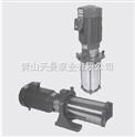 ACP-HMFC離心泵_ACP-3700HMFC-180V離心泵_韓國亞隆離心泵價格
