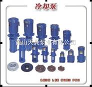 ACP-3700HMFC-180H高壓力離心泵_ACP高壓力離心泵_韓國亞隆高壓力離心泵報價