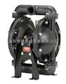 美國ARO氣動隔膜泵