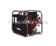 进口新型便携式消防泵