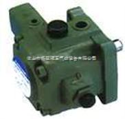 潮州变量油泵VDP-SF-30D,VDP-SF-40D