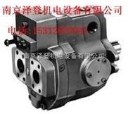 專業推薦油研柱塞泵A37-L-R-01-C-K-32
