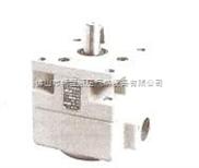 东莞中压叶片泵YB-D2.5,YB-D4,YB-D6.3