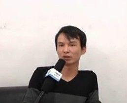 大西洋泵�I:品牌成就企�I 科技引�I未��