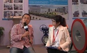 bf35专访:宣达实业集团总经理助理龚小龙先生