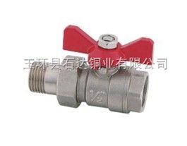 玉环县石达铜业有限公司