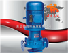 CQB-L型立式管道磁力泵,磁力管道泵