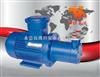 CWB型磁力驱动旋涡泵,旋涡式磁力泵, 不锈钢磁力泵