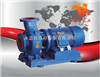 ISW型卧式管道离心泵,卧式离心泵,不锈钢离心泵,防爆离心泵