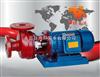 S型玻璃鋼離心泵,臥式化工泵,化工離心泵