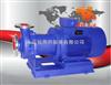 CQB型不锈钢磁力离心泵,不锈钢磁力泵,磁力离心泵,磁力驱动泵